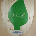 Umweltpreis 2014