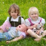 kellerwirt-familie-kinder